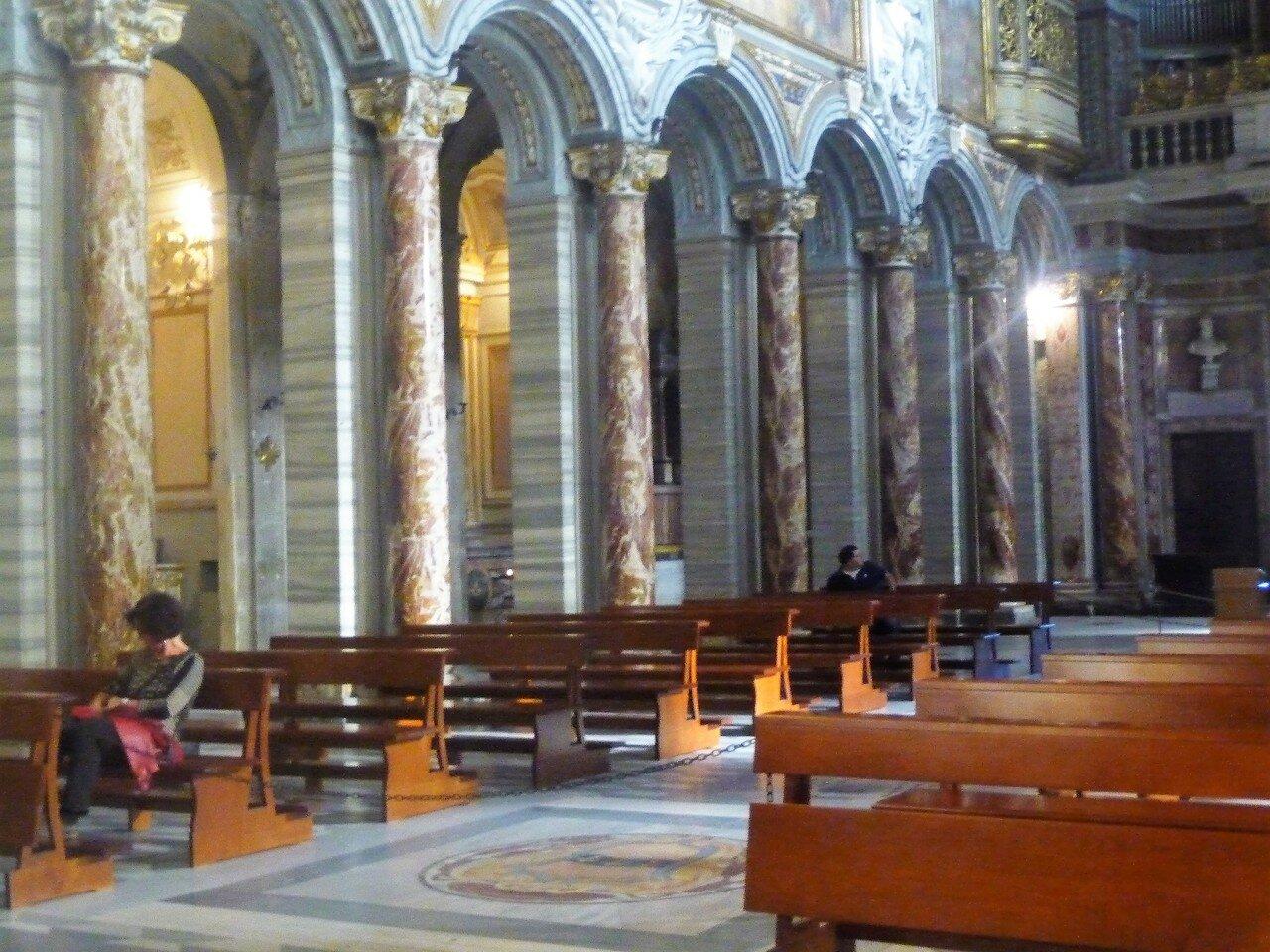 Chiesa S- Marco (14).JPG