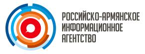 V-logo-rusarminfo_ru