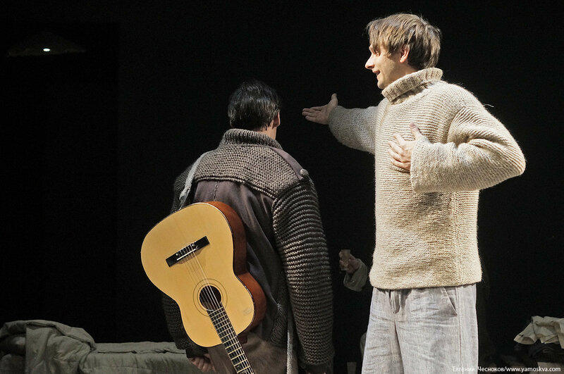 Старший сын. 05.10.17.13. Театр на Таганке..jpg