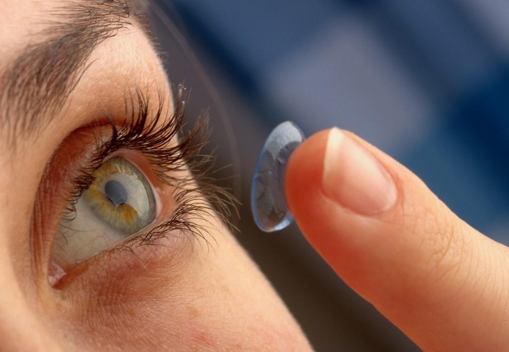 Что будет если контактная оптика приобретется без рецепта.jpg