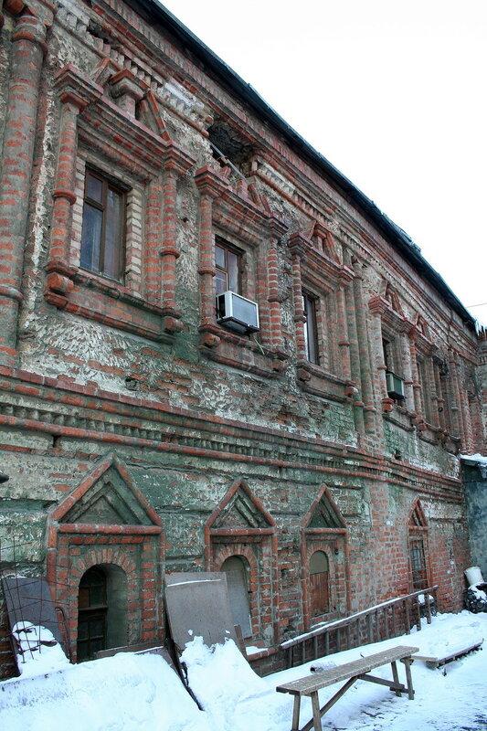 Палаты в Колпачном пер.009.jpg