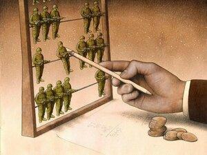 карикатура_kuchinskogo_счеты_солдаты.jpg