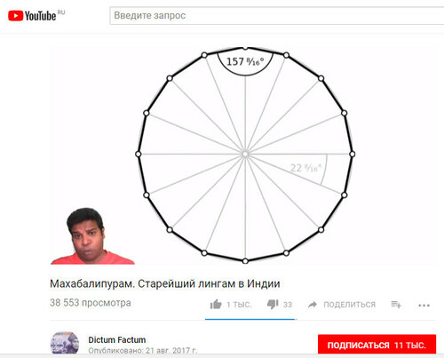 https://img-fotki.yandex.ru/get/516848/552097948.3/0_1b5e01_68e61c50_L.jpg