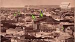 Москва.Конец 19 века.Где социум 1758.png