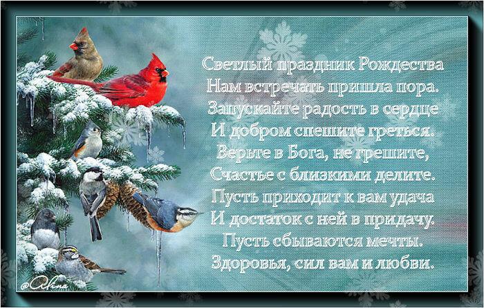 с рождеством5.jpg