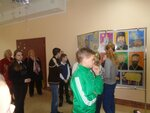 05-excursion-not-hears.jpg
