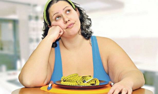 Компания из США объявила о создании эффективного лекарства от ожирения
