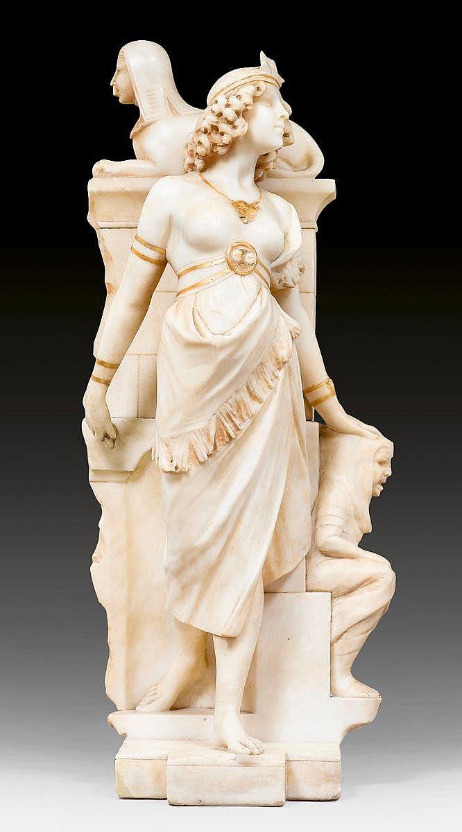 Kleopatra in Fransengewand.jpg