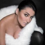 Лолита Милявская: карьера и частная жизнь певицы
