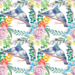 patterns04.png