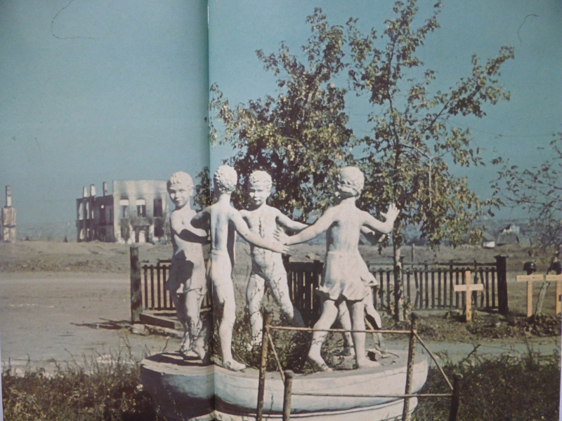 skulptura_i_mogili_nemcev_v_stalingrade_1942_author_alois_beck.e8380fexshwkww8wkg08kkss4.ejcuplo1l0oo0sk8c40s8osc4.th.jpeg