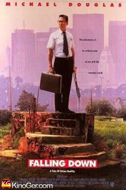 Falling Down - Ein ganz normaler Tag (1993)