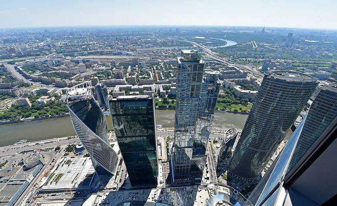 цена недвижимости всего мира 200 триллионов долларов