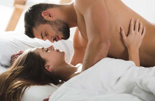 Рамблер реал секс