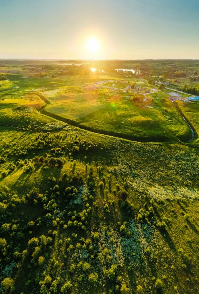 Lithuanian-Landscapes-59ccaac91fe9d__880.jpg