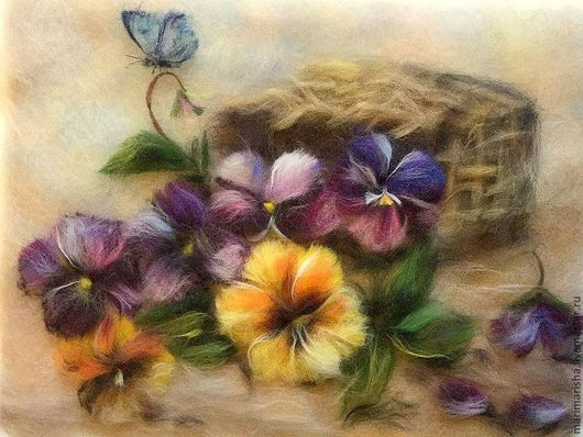 107c89da9ec8c950932bb03ee1xg--felt-picture-from-the-wool-pansy-my-pansy.jpg