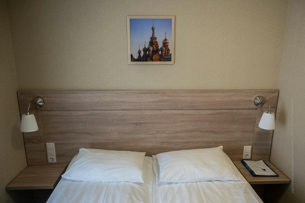 nevsky hotel group spb vasneverov