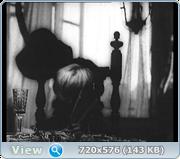 http//img-fotki.yandex.ru/get/516998/170664692.172/0_19a25d_f0f44b5d_orig.png
