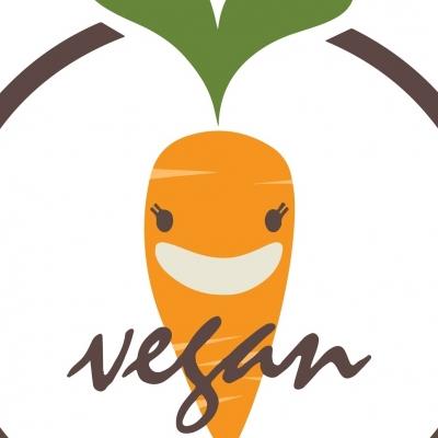1 ноября. Всемирный день вегана. Морковка