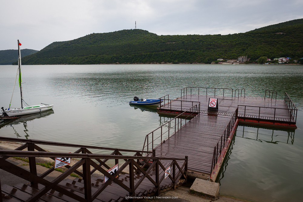 грудка брюшко озеро абрау дюрсо кемпинг фото отзывы самом деле нужен