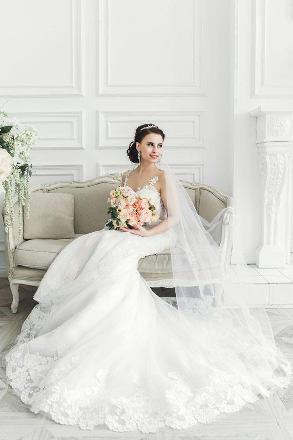foto-ruban.ru, married, wedding, wedding day, wedding ideas, влюбленная пара, жених, любовь, молодожены, невеста, платье невесты, рубан илья фотограф, свадебное платье, свадебный день, свадебный фотограф, свадьба, семья, счастье, фото, фотограф в москве, ф