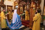 07. Акафист перед чуд. Святогорской иконой Божией Матери.JPG