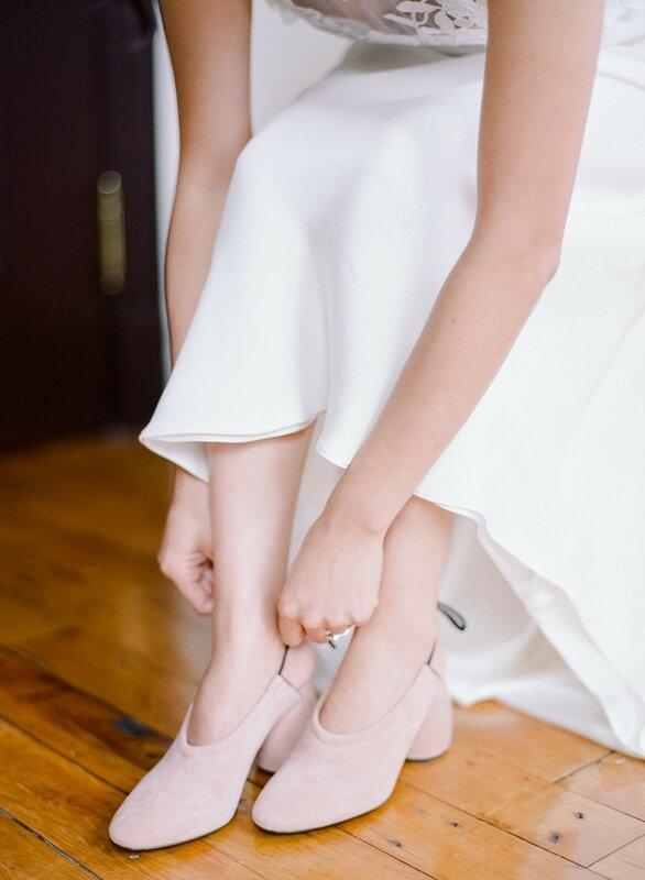 0 17b828 55721125 XL - 9 Свадебных запретов