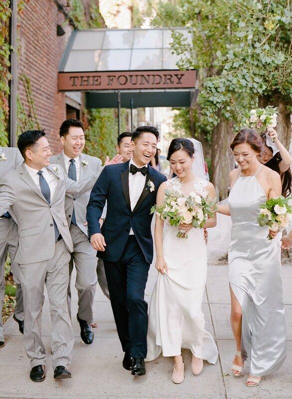 0 17b829 4fb22146 XL - 9 Свадебных запретов