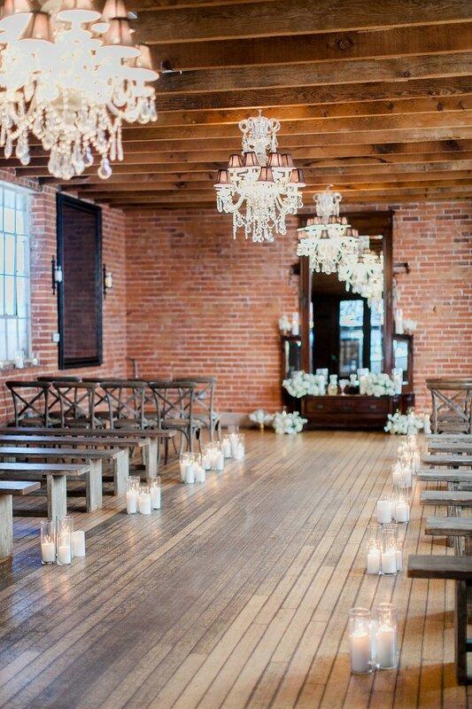 0 17b858 fbc48cbf XL - Что подарить гостям на свадьбе