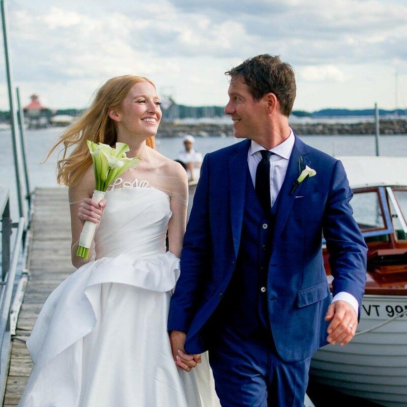 0 17b87c 673c8dbd XL - Секреты зимней свадьбы: образ невесты