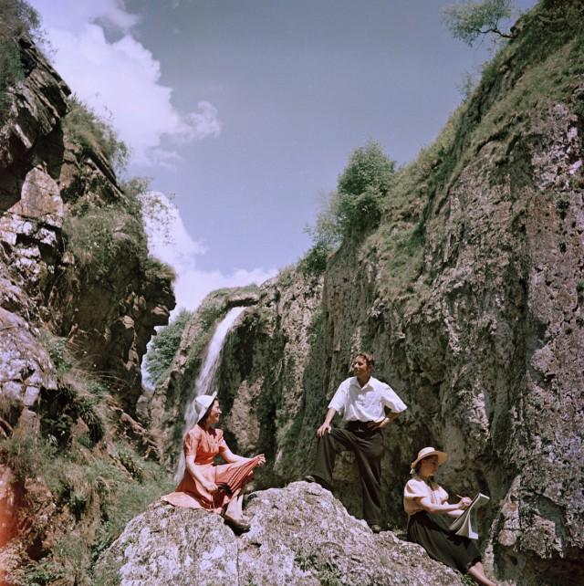 0 180fa4 48308429 orig - Простые советские лица: фотоподборка
