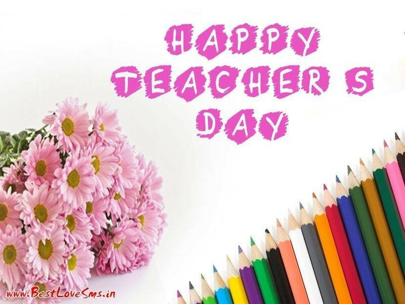 Happy teachers day greeting cards 5 october live greeting cards greet your teacher with this special teachers day cards free beautiful animated ecards m4hsunfo