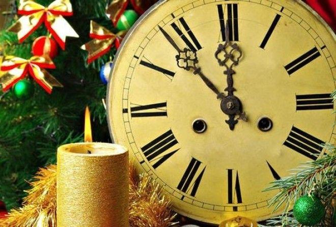 Вот что ни в коем случае нельзя делать в канун Нового года! (9 фото)