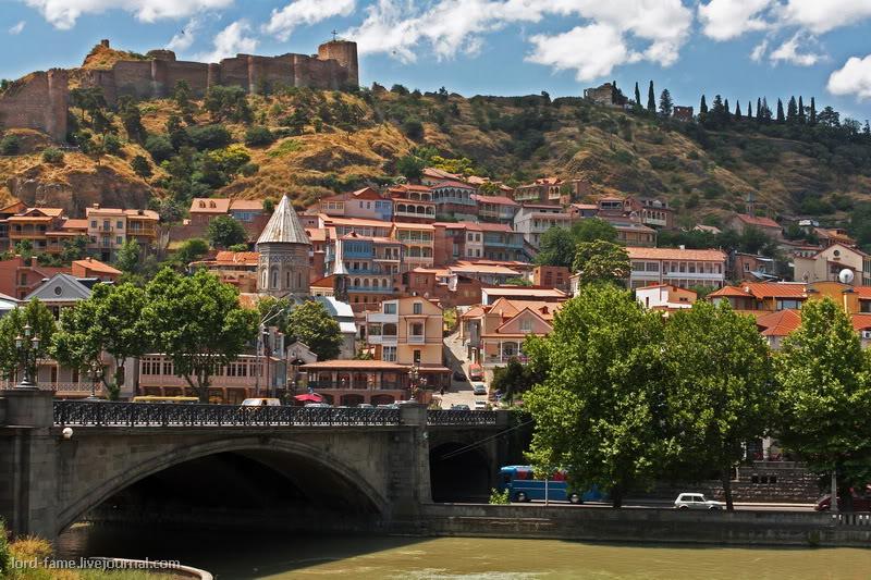 Tbilisi-201128.JPG