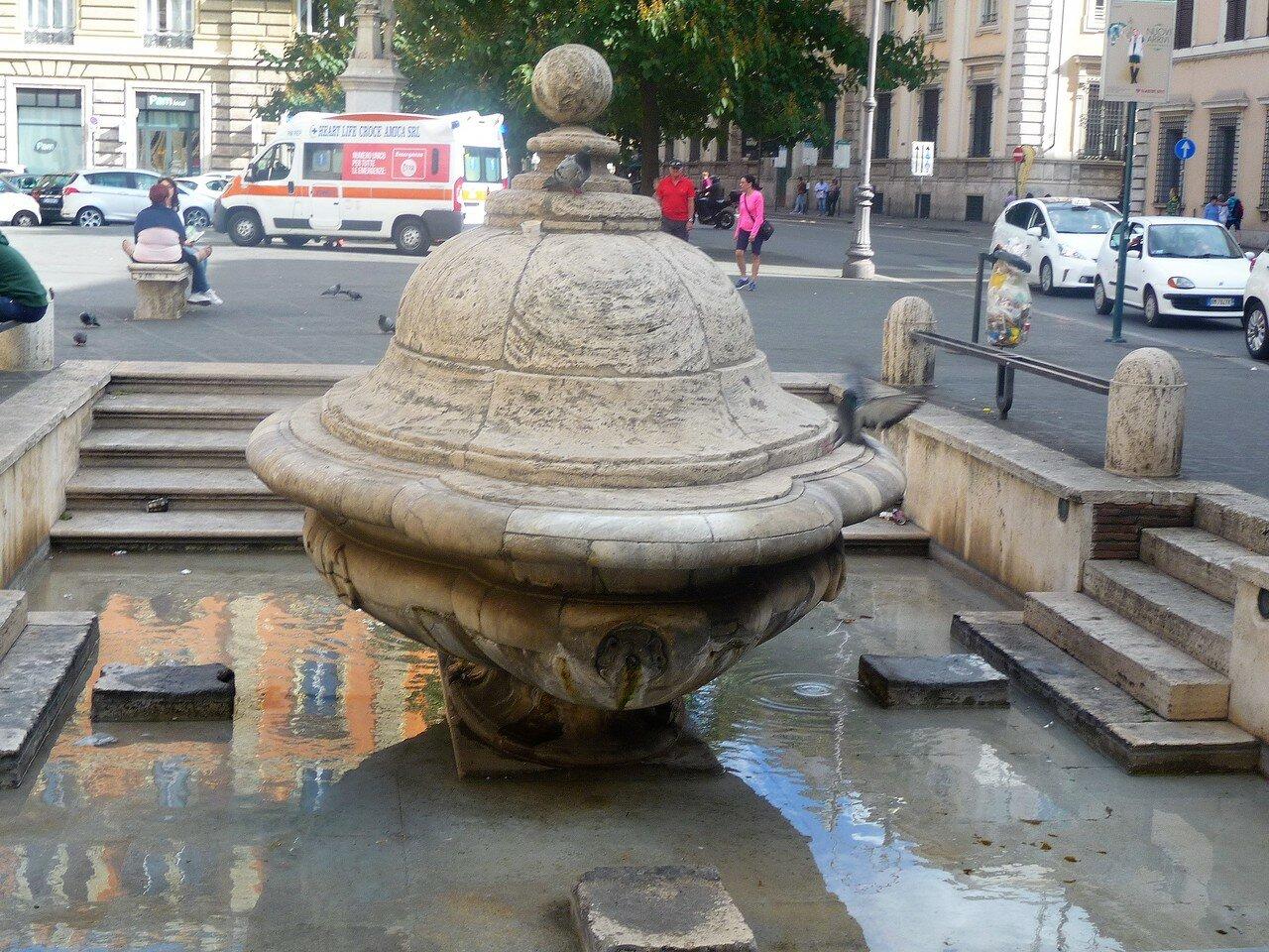La fontana della Terrina.JPG
