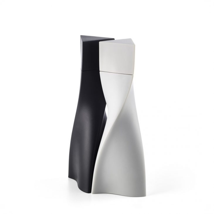 Zaha Hadid Design 2018 Collection at Maison et Objet