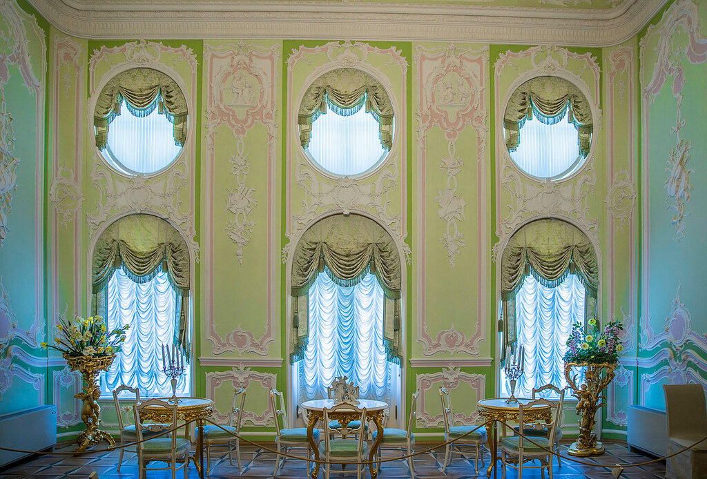Oranienbaum_St._Petersburg_01.JPG