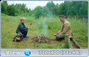 http//img-fotki.yandex.ru/get/516998/40980658.1e2/0_177e90_310e6_orig.png