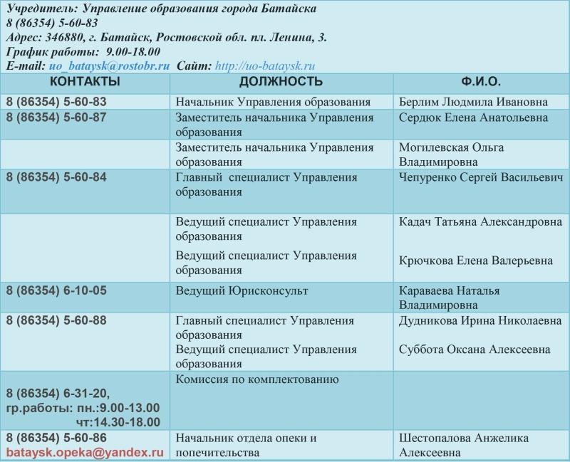 https://img-fotki.yandex.ru/get/516998/84718636.b2/0_268d2e_31cc5fe8_orig