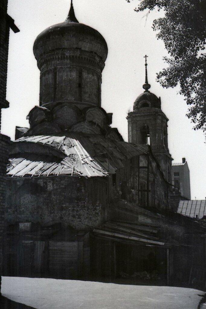 660561 Рождественский монастырь.jpg