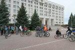 Закрытие велосезона 2017