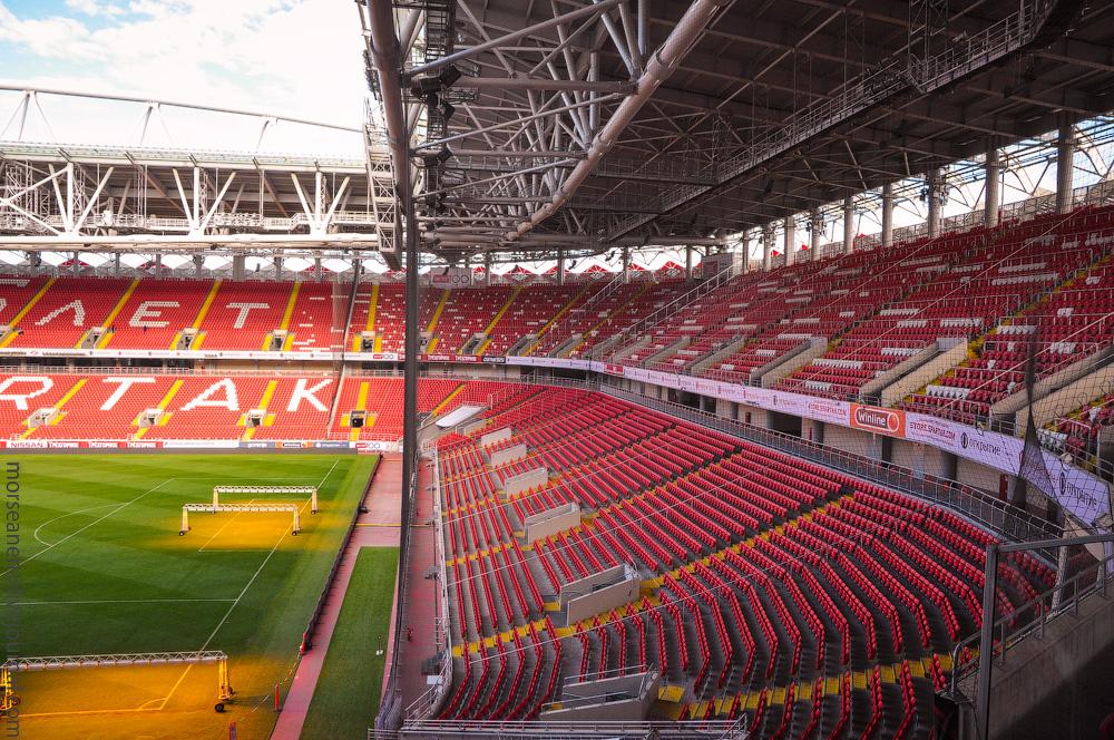 Russian-football-(5).jpg