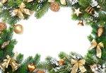 rozhdestvo-christmas-new-year-elka-gift-holiday-celebration.jpg