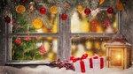 winter-rozhdestvo-ukrasheniia-okno-sneg-decoration-christm-1.jpg