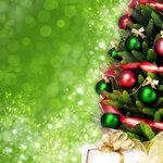 Christmas_Christmas_tree_509701[1].jpg