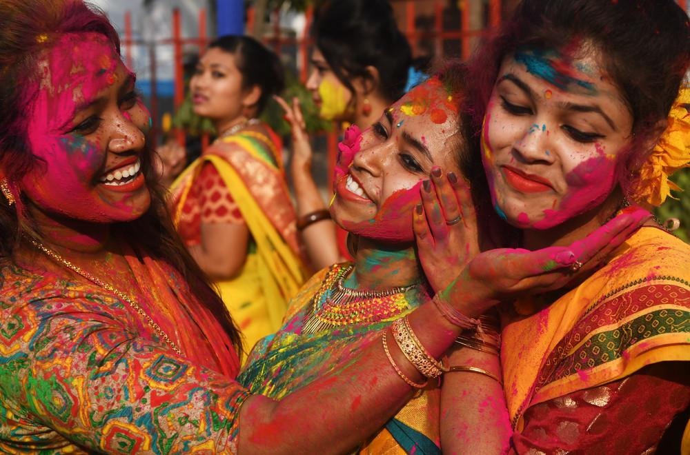 Интересные кадры из Индии людей, жизни, Представляю, Индия, тысяч, человек, декабрь, территория, обоим, показателям, крупнейшей, является, Население, страной, Южной, занимает, второе, место, числу, страны