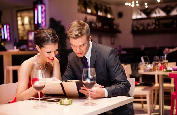 как обманывают в ресторанах