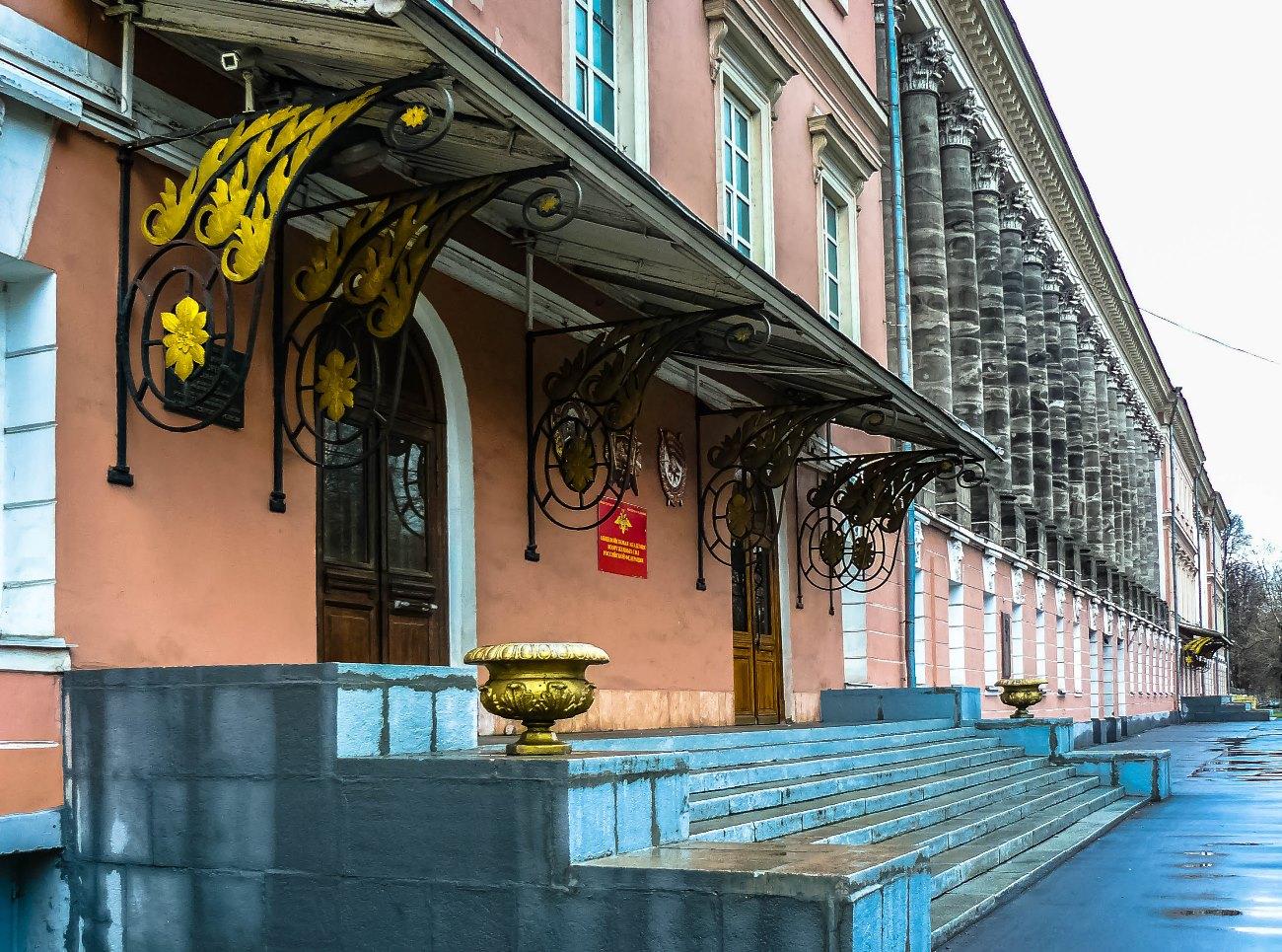 irina-fortuna-Catherine-Palace -moscow 02.jpg