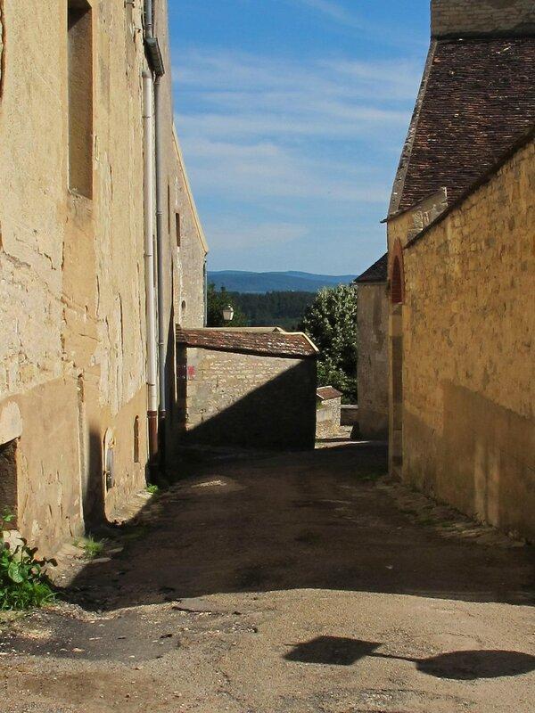 Франция 1573.jpg