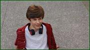http//img-fotki.yandex.ru/get/517076/173233061.47/0_322098_975bd803_orig.jpg